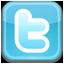 Twitter Trinity Advise