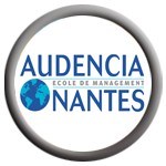 audencia e-marketing e-business web marketing