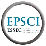 epsci e-marketing e-business web marketing