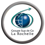 esc-larochelle e-marketing e-business web marketing