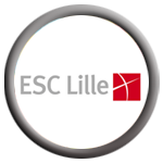 esc-lille e-marketing e-business web marketing