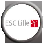 esc-lille e-marketing e-business web marketing
