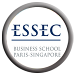 essec e-marketing e-business web marketing