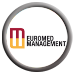 euromed e-marketing e-business web marketing