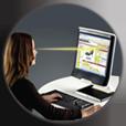 formation ergonomie web trinity advise