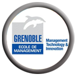 grenoble-em e-marketing e-business web marketing