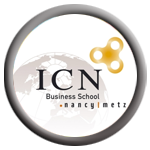 icn e-marketing e-business web marketing