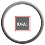 idrac e-marketing e-business web marketing