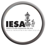 iesa e-marketing e-business web marketing