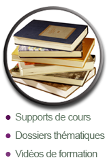 supports de cours e-marketing