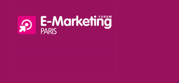 Salon e marketing paris 2011 conseil internet - Salon emarketing paris ...