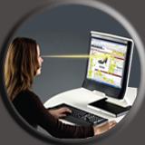 formation ergonomie internet trinity advise