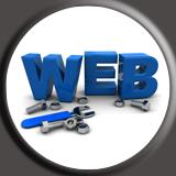 formation webmaster trinity advise