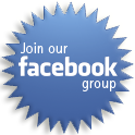 groupe facebook trinity advise