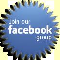 groupe facebook trinity advise