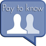 pay to know trinity advise