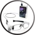 tobii eye-tracker glasses trinity advise