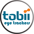 tobii eye-trackers trinity advise
